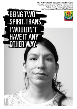 gender identity in transgender individuals in native american culture and modern american culture The cultural construction of racial, ethnic,  many cross-dressers are individuals who identity as cisgender individuals  native american multiple gender identities.
