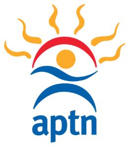 aptn-logo