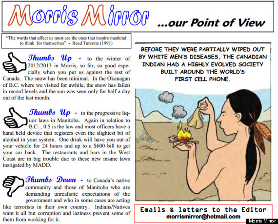 o-MORRIS-MIRROR-RACIST-EDITORIAL-CARTOON-570