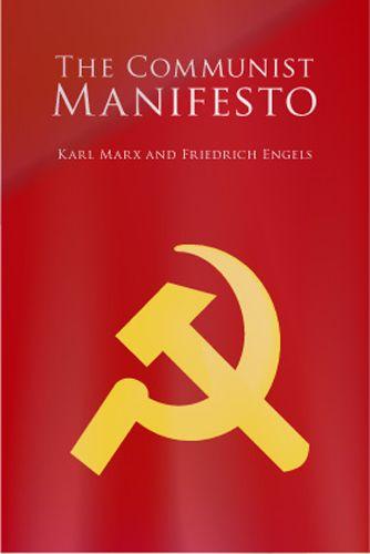 COMMUNIST-MANIFESTO-COVER