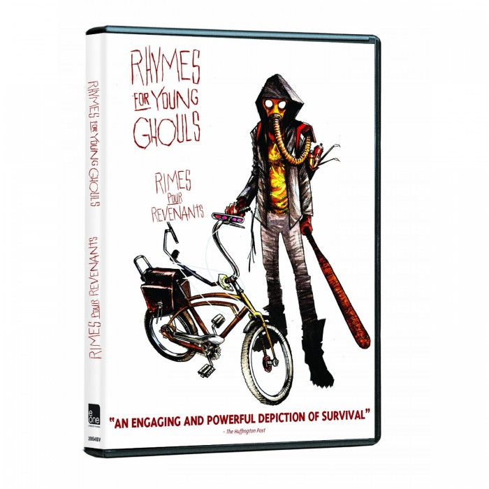 RHYMES-DVD-pic-for-shopify-700x700