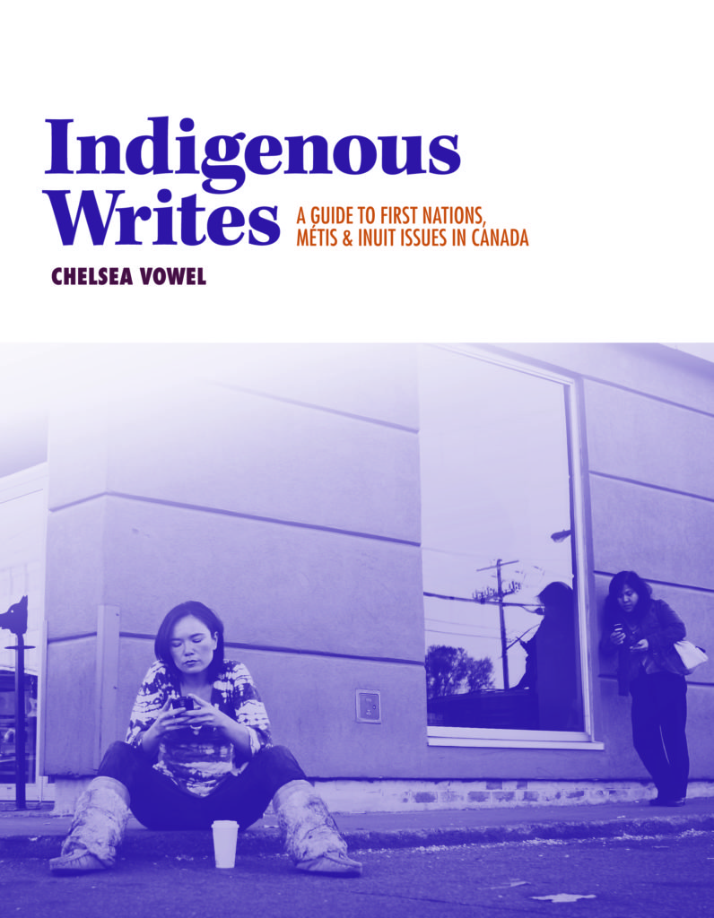 27075_pm_indigenous_writes_cover_v3